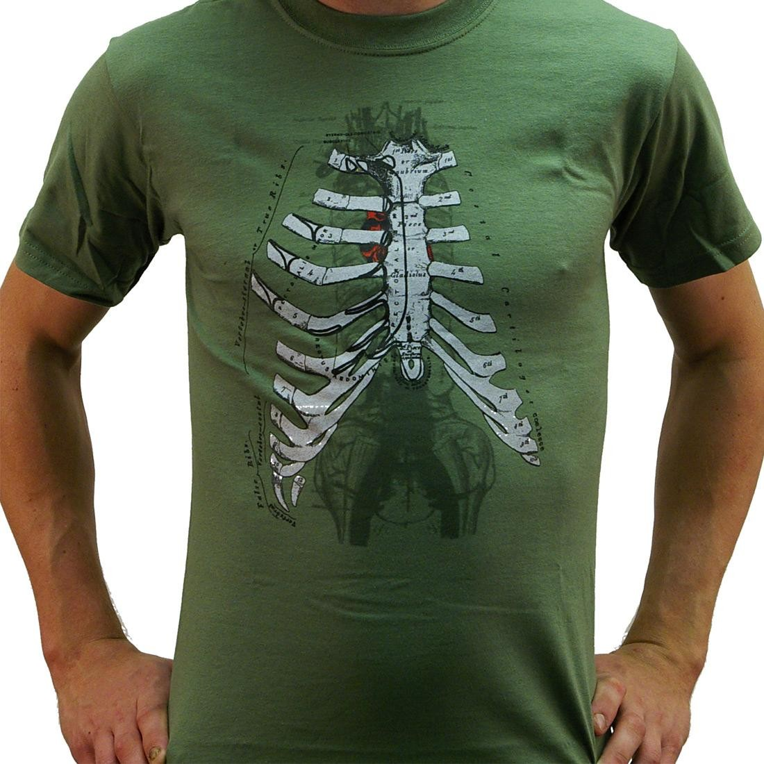 Coalesce: Functioning On Impatience T-Shirt