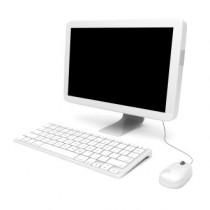 My Computer