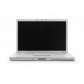 "Apple MacBook Pro MA464LL/A 15.4"" Notebook PC"