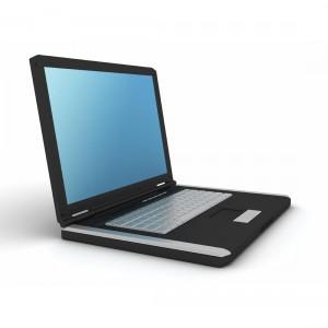 Acer Ferrari 3200 Notebook Computer PC